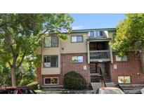 View 3586 S Depew St # 201 Lakewood CO