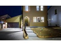 View 15527 W Vassar Ave Lakewood CO