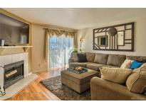 View 13093 W Cedar Dr # 222 Lakewood CO