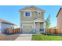 View 47354 Iris Ave Bennett CO