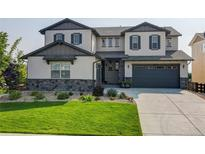 View 8456 Wilkerson Ct Arvada CO
