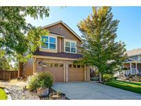 View 9977 Spring Hill Ln Highlands Ranch CO