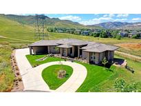 View 18786 W 56Th Dr Golden CO