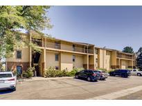 View 7395 E Eastman Ave # M102 Denver CO