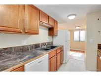View 3225 S Garrison St # 39 Lakewood CO