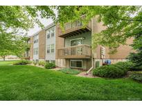 View 1612 Cottonwood Dr # 2W Louisville CO