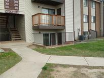 View 300 Ash St # 102 Bennett CO