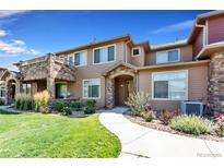 View 8617 Gold Peak Dr # C Highlands Ranch CO