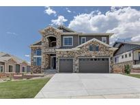 View 18672 W 87Th Ave Arvada CO