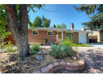 View 4390 Darley Ave Boulder CO