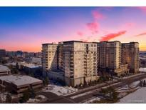 View 5455 Landmark Pl # 415 Greenwood Village CO