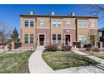 View 515 Elmhurst Way # A Highlands Ranch CO