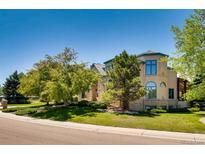 View 26 Red Tail Dr Highlands Ranch CO