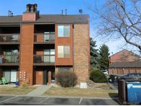 View 447 Wright St # 320 Lakewood CO
