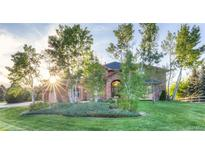 View 8525 Waterford Way Niwot CO