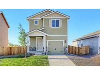 View 47366 Iris Ave Bennett CO