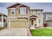 View 4025 W Kenyon Ave Denver CO