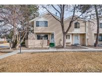 View 6710 W 84Th Way # 17 Arvada CO