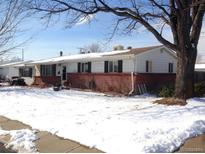 View 941 Hoover Ave Fort Lupton CO