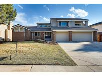 View 2234 Briarhurst Dr Highlands Ranch CO