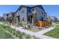 View 17508 Bluetrail Ave Parker CO