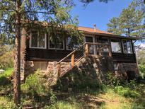 View 5573 Santa Clara Rd Indian Hills CO