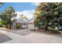 View 8671 Ainsdale Ct Lone Tree CO