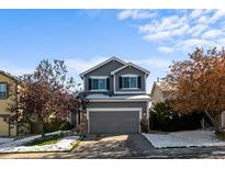 View 4305 Brookwood Dr Highlands Ranch CO
