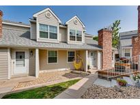 View 8390 W 87Th Dr # A Arvada CO