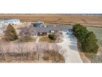 View 20476 County Road 29 Platteville CO
