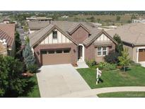 View 12105 Clay St Westminster CO