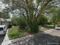 View 1052 Evanston St Aurora CO