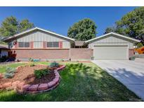 View 7067 Robb St Arvada CO