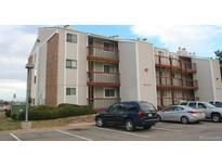 View 8654 Decatur St # 247 Westminster CO
