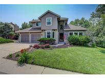 View 8119 S Madison Way Centennial CO
