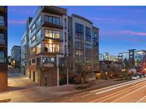 View 1737 Central St # 301 Denver CO