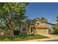 View 13327 Briarwood Dr Broomfield CO