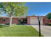 View 7859 Allison Ct Arvada CO