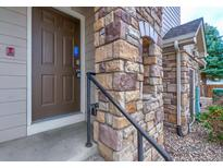 View 1509 S Florence Ct # 214 Aurora CO