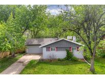 View 3420 Berkley Ave Boulder CO