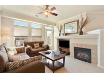 View 10184 Park Meadows Dr # 1313 Lone Tree CO