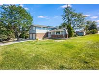 View 6499 E Maplewood Ave Centennial CO