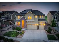 View 20031 W 95Th Pl Arvada CO