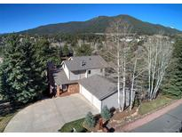 View 31344 S Bermuda Dunes Dr Evergreen CO