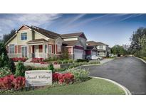 View 11055 W 64Th Ave # A Arvada CO