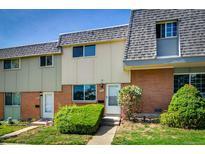 View 8631 Santa Fe Dr Thornton CO