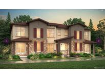View 8447 Rizza St # C Highlands Ranch CO