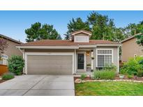 View 1468 Briarhollow Ln Highlands Ranch CO