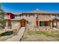 View 8516 Gold Peak Dr # C Highlands Ranch CO