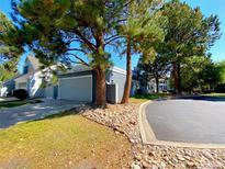 View 2770 S Elmira St # 156 Denver CO
